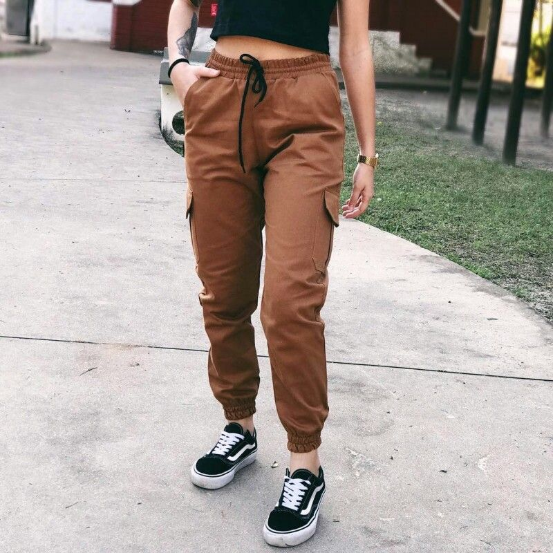 Pin De Yani Hernandez En Outfit Pantalones De Moda Mujer Pantalones De Moda Ropa Juvenil De Moda