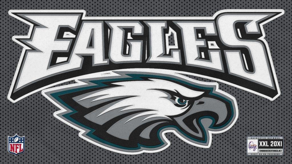Philadelphia Eagles Logo HD Wallpaper 1080p  bafb4bd09