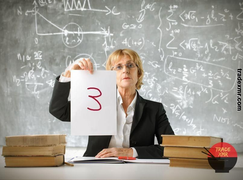 Lehrer Stress