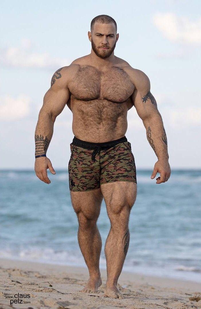 stright nude men masterbating