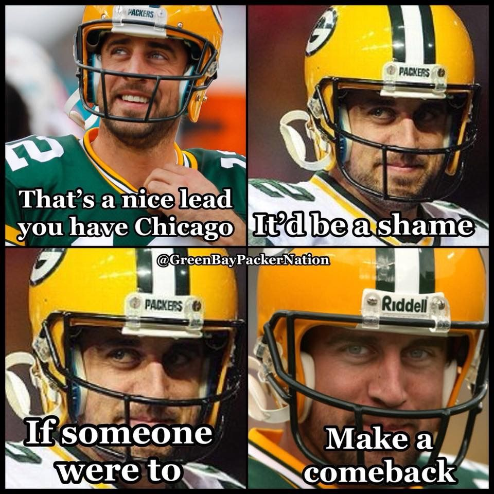 Pin By Michelle Kaping Johnson On Packers Green Bay Packers Fans Green Bay Packers Football Green Bay Packers