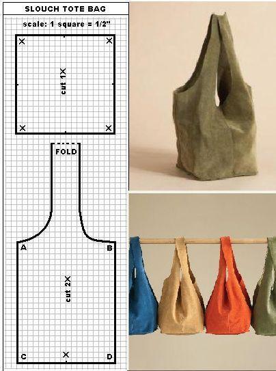 Best 11 Leren tas … | Leather too Leren tas … | Leather tool | Pinterest | Bags, Leather and Purses – Page 831617887419382225 – SkillOfKing.Com #stufftobuy