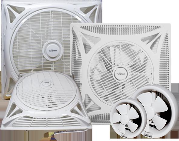 false ceiling ceiling fan exhaust fans