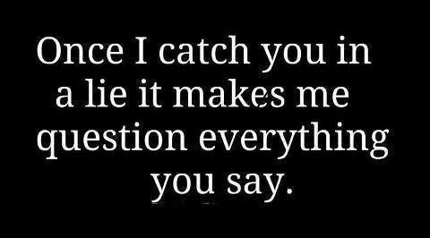 just saying SL( truth) SL