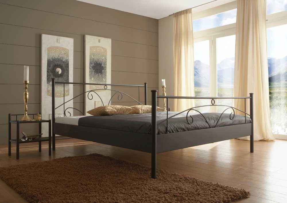 pin von ladendirekt auf betten pinterest bett futonbett und schlafzimmer. Black Bedroom Furniture Sets. Home Design Ideas