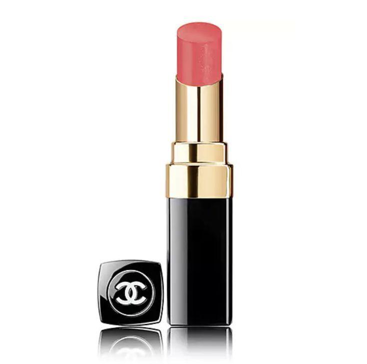Greatest Moisturizing Lipsticks