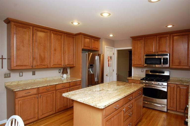 Kitchen Cabinets 42 Inch Monsterlune From 42 Inch Kitchen Cabinets Home Depot Kitchen Cabinets Home Depot Kitchen Wall Cabinets Kitchen Cabinets