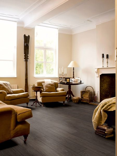 rev tement de sol vinyle quick step livyn essential v4 esv003 d coration int rieure. Black Bedroom Furniture Sets. Home Design Ideas