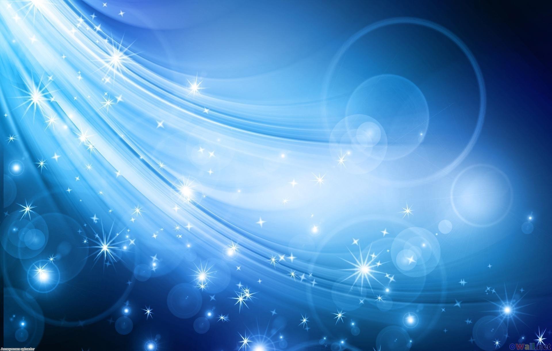 Download Wallpaper High Quality Glitter - 09f1c841519fa7e93a21a5be94de3190  Picture_792966.jpg
