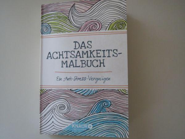 Malbuch Erwachsene von Emma Farrarons coloring malen ausmalen ...