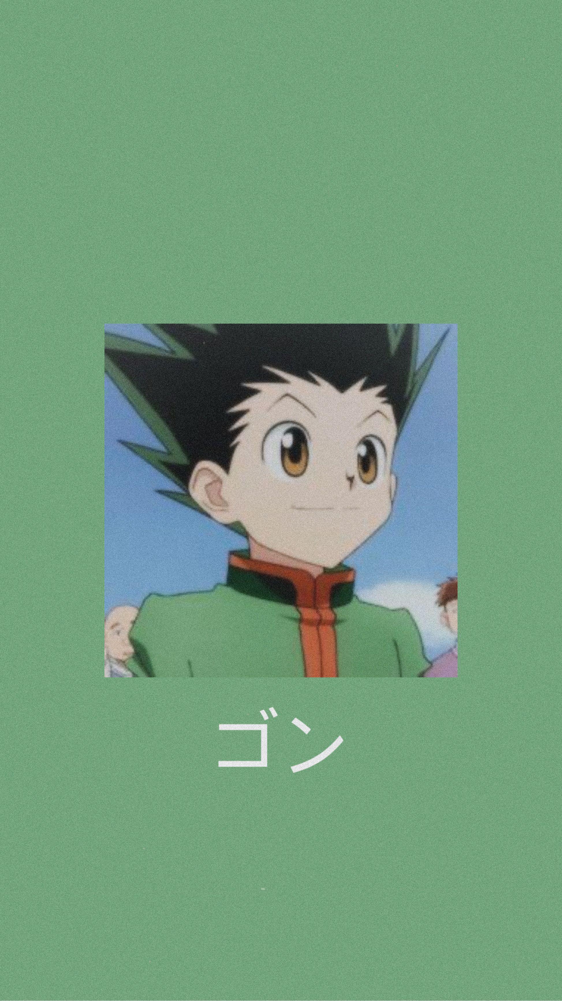 Pin By Alyssa Velez On W A L L P A P E R S In 2020 Anime Wallpaper Cute Anime Wallpaper Anime Wallpaper Iphone