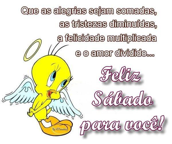 Mensagem Boa Tarde Sabado: Good Morning E Portuguese Quotes