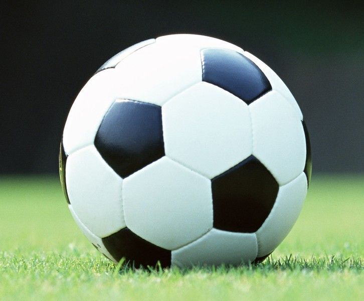 Hot Item Soccer Basketball Volleyball And Rugby Soccer Soccer Ball Volleyball