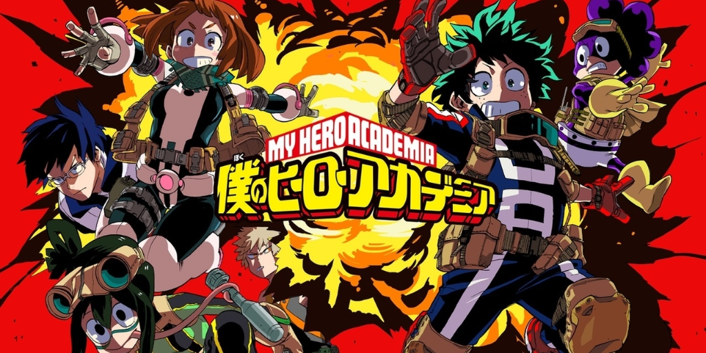 my hero academia smash tap guide for beginners tips tricks and