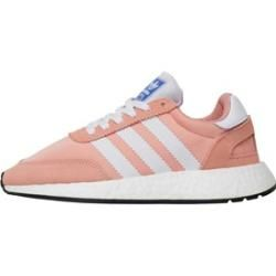 adidas Originals Damen I-5923 Sneakers Rosa adidas
