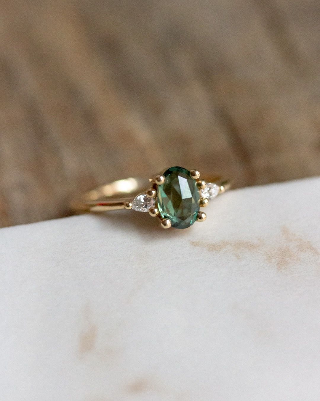 Engagement Rings Vancouver Vintage And Antique Rings Evorden Antique Engagement Evorden Rings Vancouv In 2020 Antique Rings Vintage Engagement Rings Jewelry