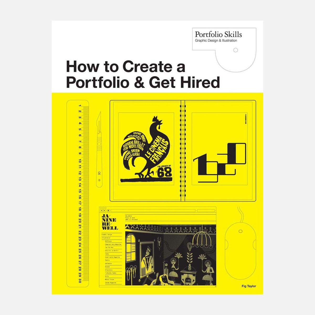 best images about portfolio texts portfolio 17 best images about portfolio texts portfolio book and portfolio covers