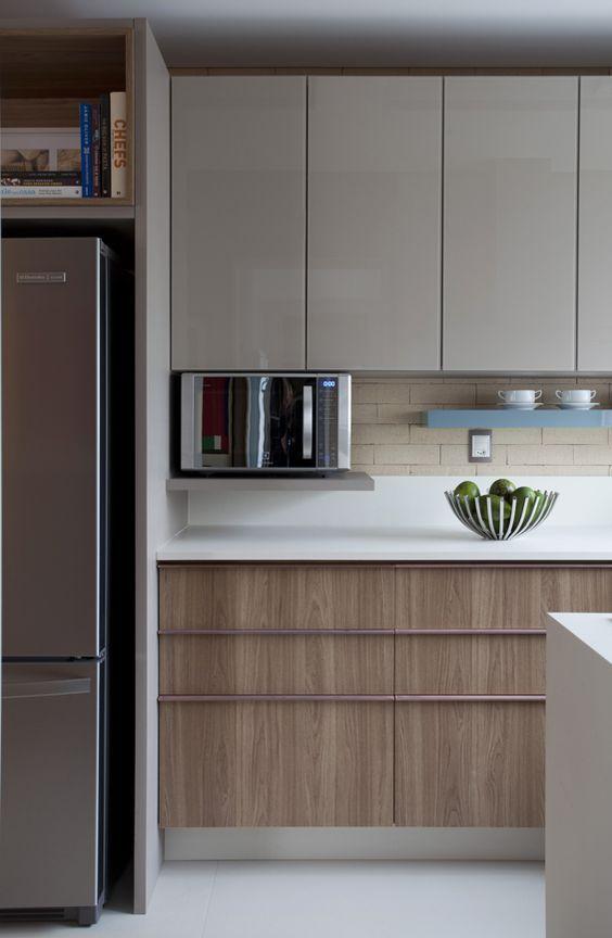 blog de decoração - Arquitrecos | Cocinas | Pinterest | Cocinas ...