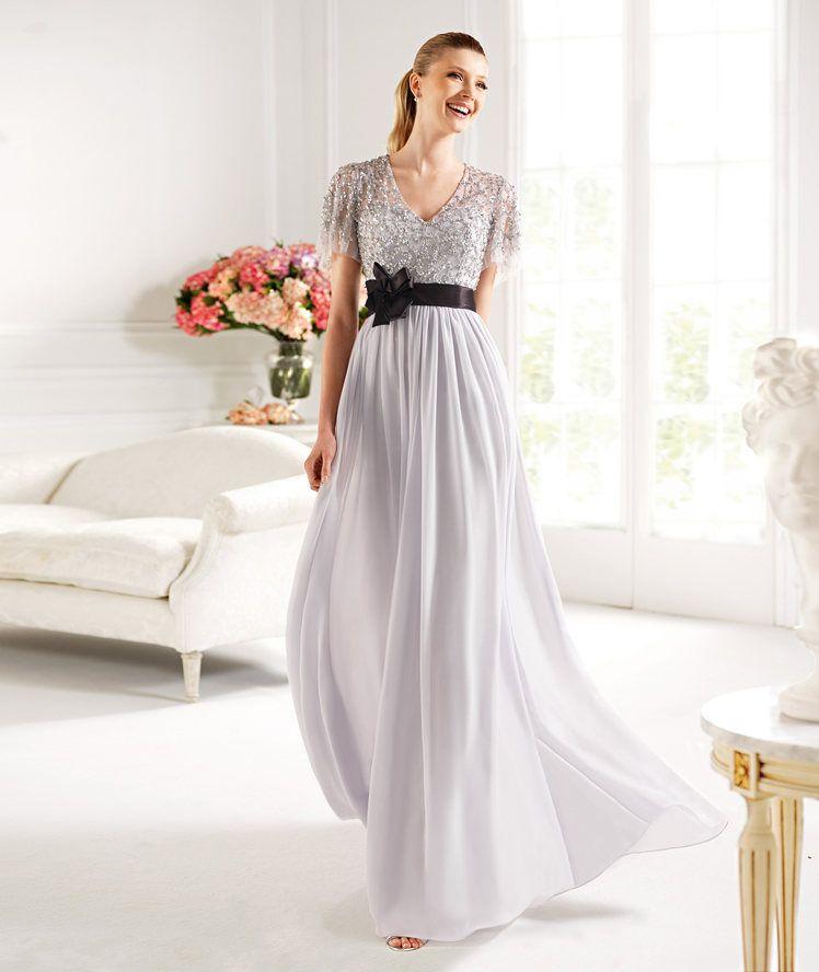 http://vestidosdenoviasencillos.com/2014/01/10/vestidos-de-encaje ...