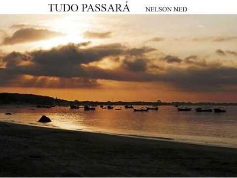 TUDO PASSARA