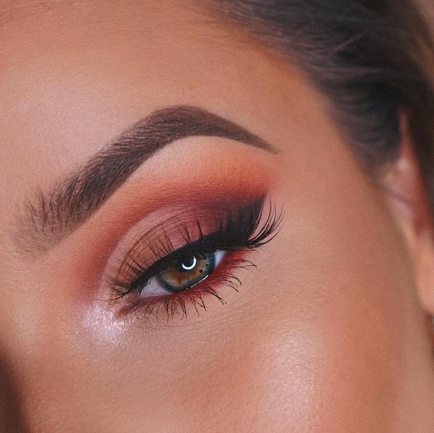 Stay Put Eyeliner -   10 prom makeup DIY ideas