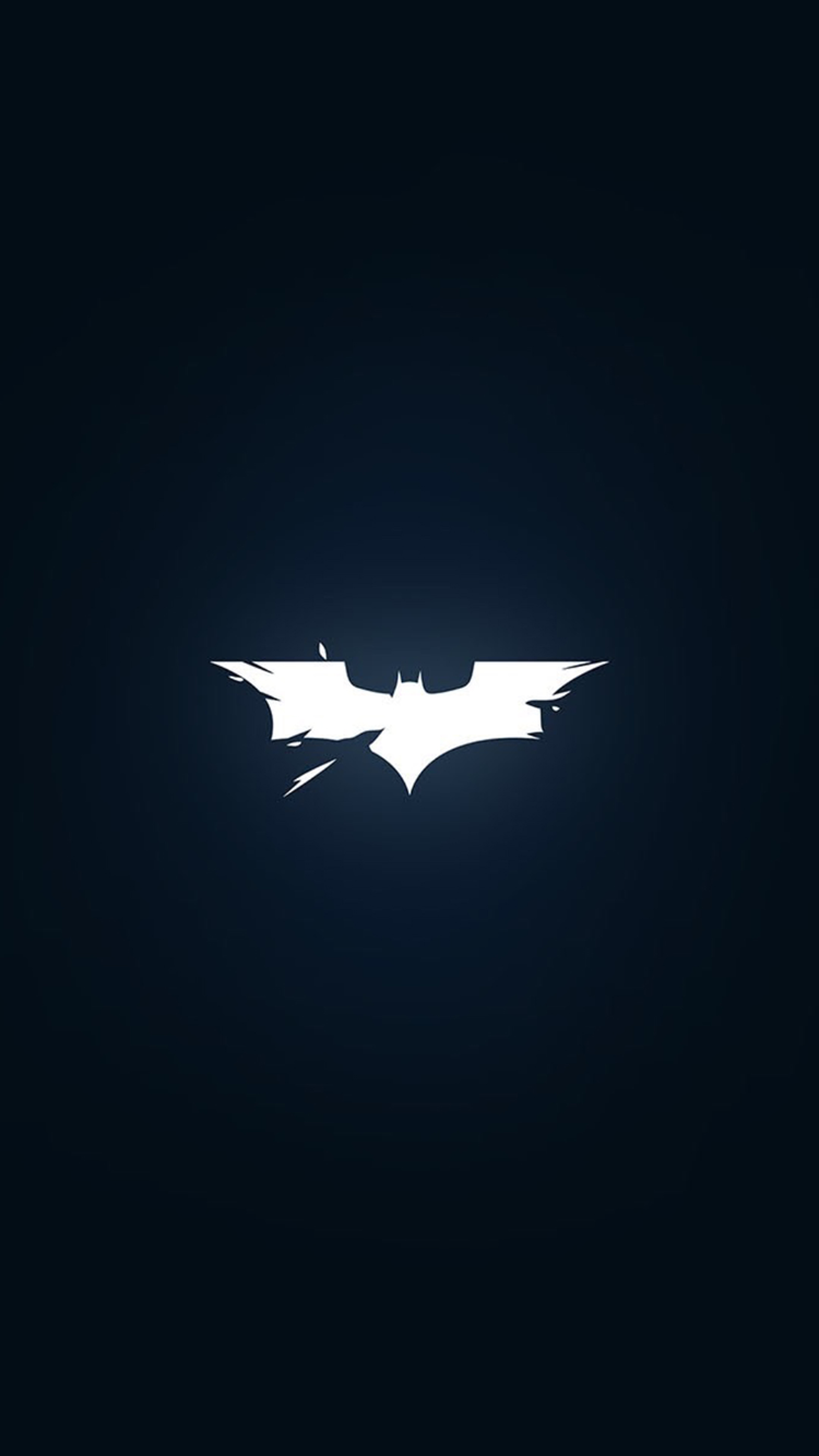 Batman Logo Comicbooks Hero Fightcrime Batman Logo Batman Wallpaper Batman Comics
