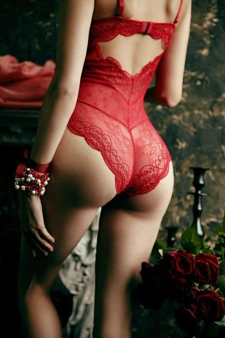 72495826902 Start with a wow that lasts! Happy Wednesday everyone! Your Lavinia  Beautiful Lingerie