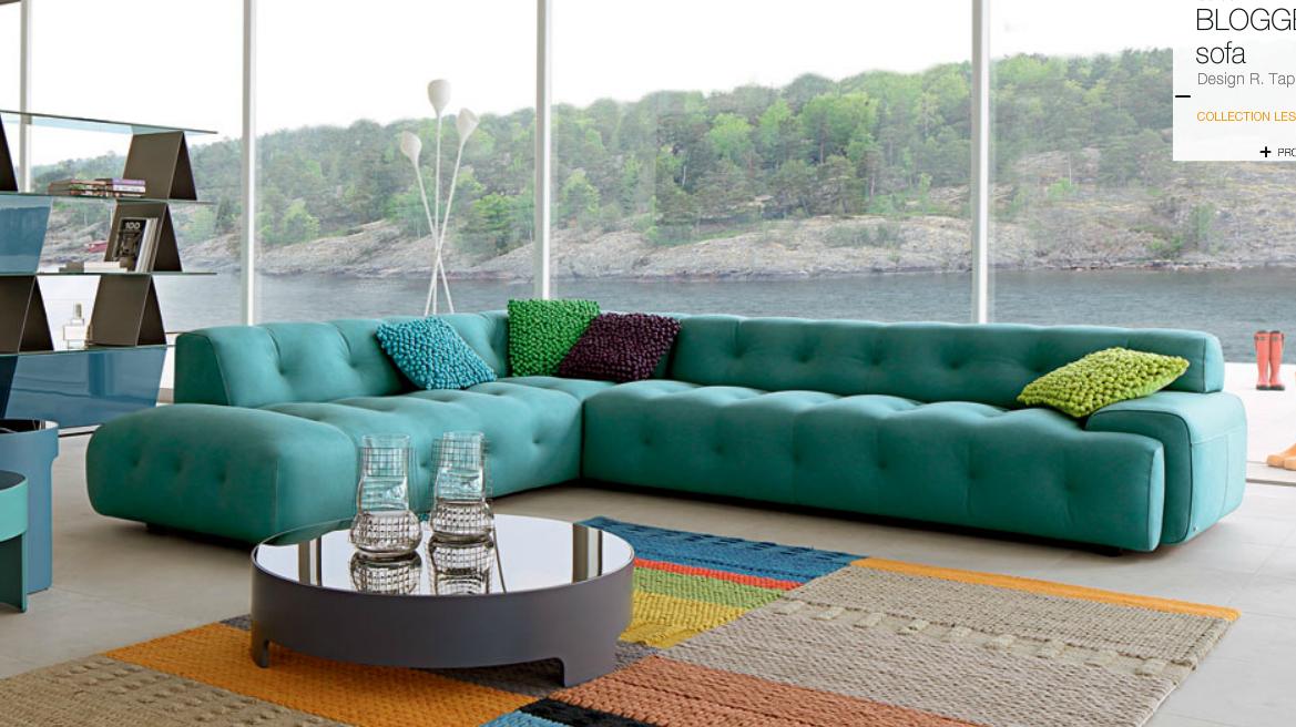 Low Comfy Seating For Kids Room Not Colors Sofas Modernos Salas Modernas Mdf
