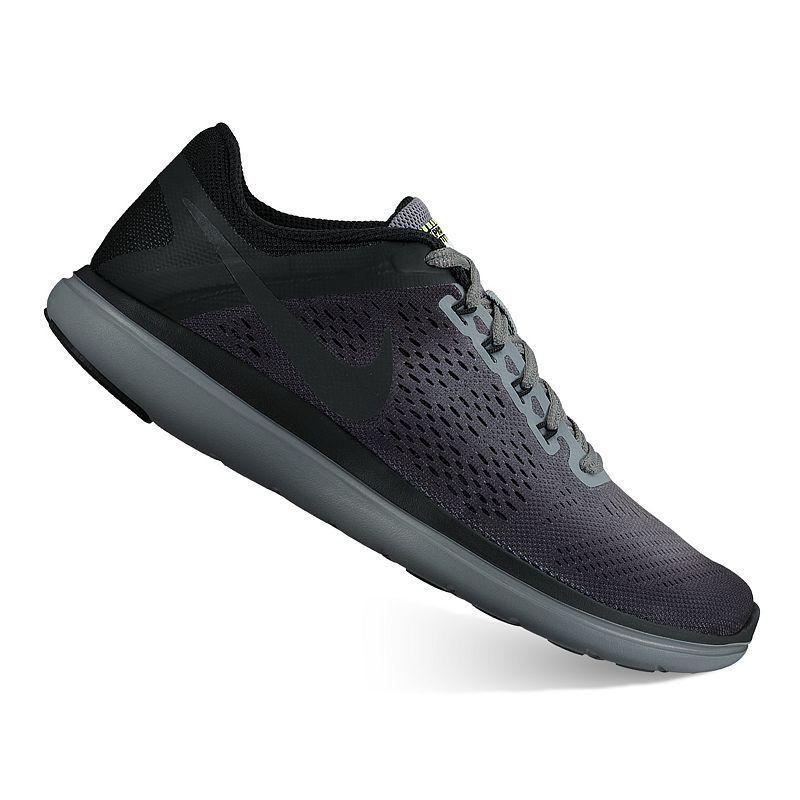 Nike Free Run 2016 Bouclier