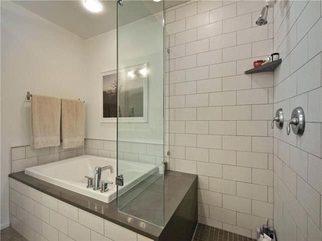 Excellent Free Of Charge Small Bathroom With Tub T 2020 Banyo Fikirleri Banyo Fikirler