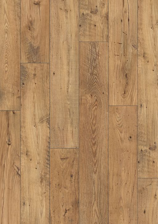 Quickstep Perspective Wide Reclaimed Chestnut Natural