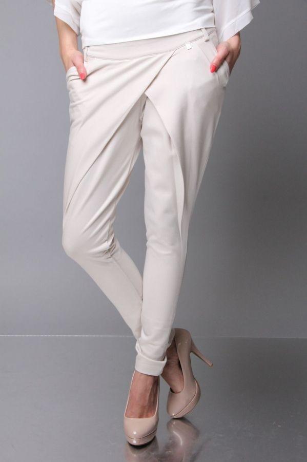 7afc6089e8 NEW! Amnesia -Szandi- nadrág - Nadrágok - Női ruházati termékek ...