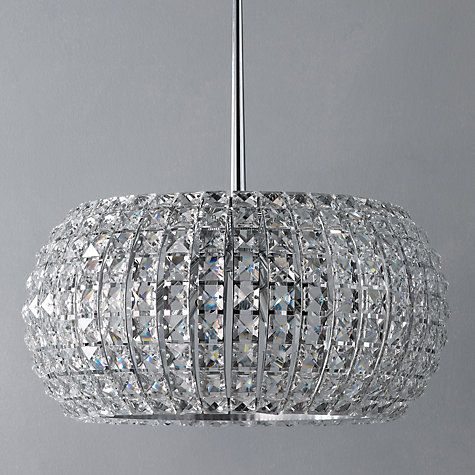 Buy john lewis venus chandelier online at johnlewis home buy john lewis venus chandelier online at johnlewis aloadofball Choice Image