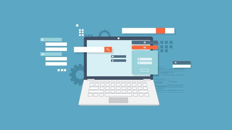 Introduction To Pgmp Certification Best Udemy Coupons Coursecheap