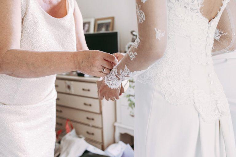 Wedding Dress Designers Glasgow London Bridal Dresses Bride Clothes Designer Wedding Dresses Mother Of The Bride Dresses
