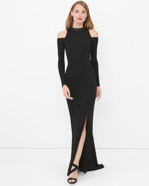 12 Affordable Dresses to Wear to Your Next Black Tie Event | Dress ...