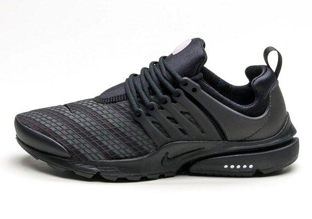 862749 004 Nike Air Presto Low Utility