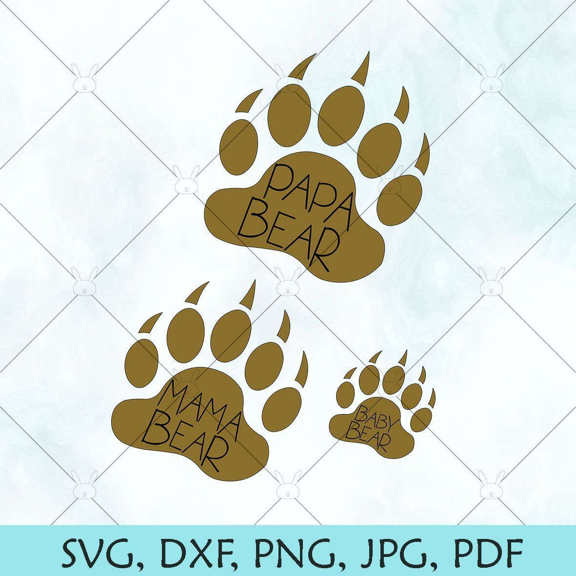 Pin on Cricut SVG Files