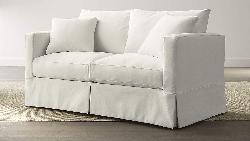 The Best Sleeper Sofas And Sofa Beds Best Sleeper Sofa Sofa
