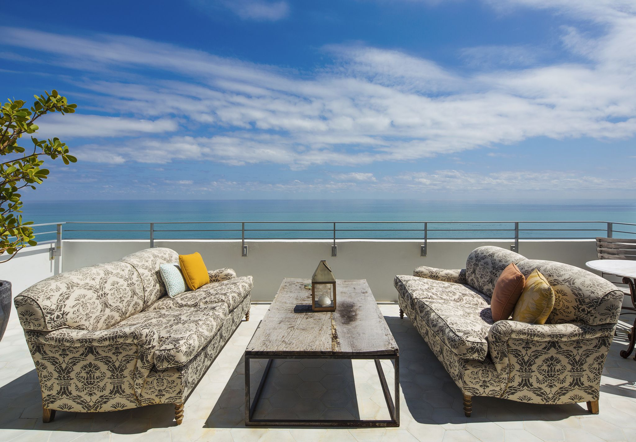 make your new miami beach house feel like home make your new miami