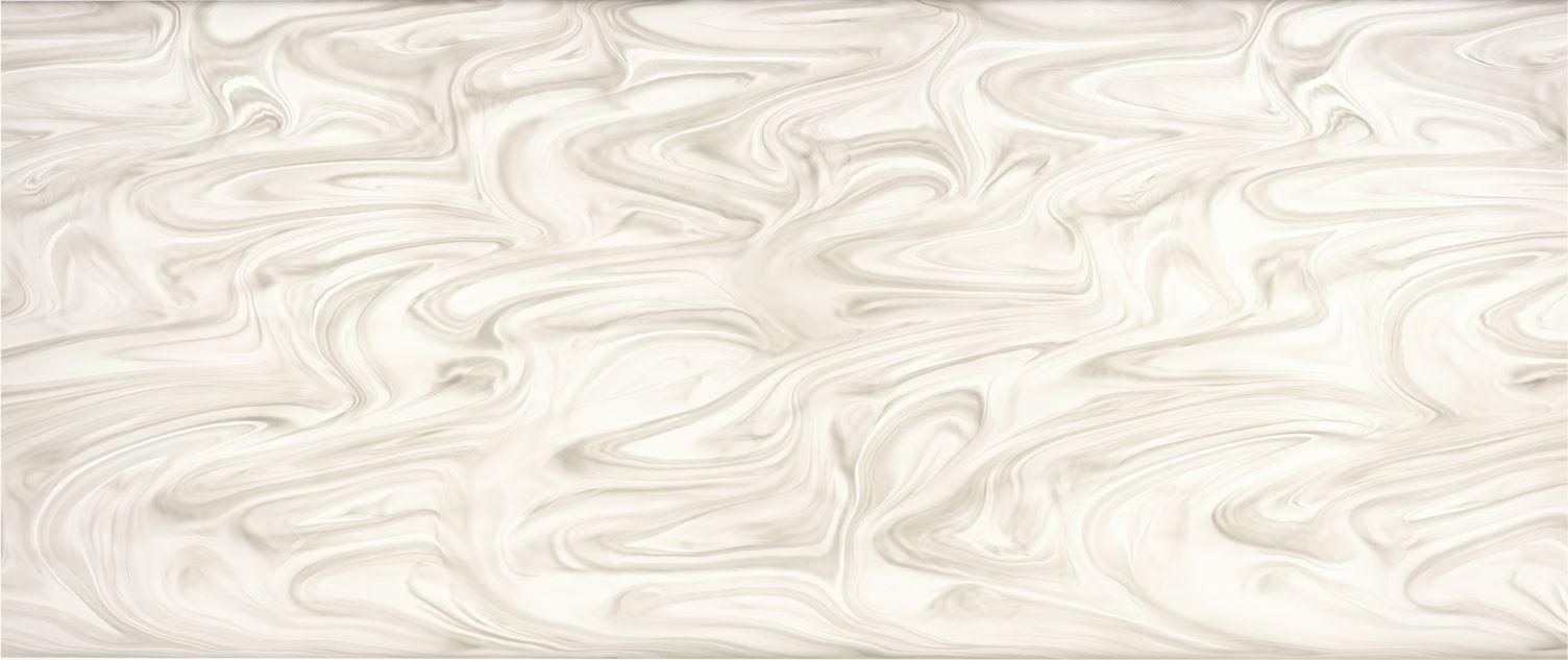 Corian White Onyx Corian White Onyx Corian Countertops