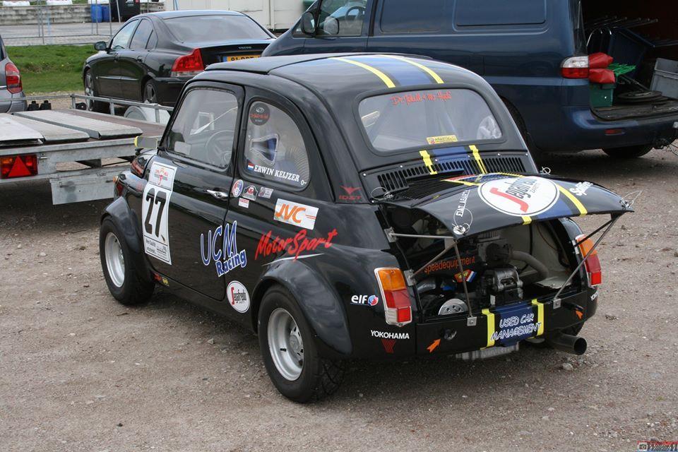 Fiat 500 おしゃれまとめの人気アイデア Pinterest Geens Walter