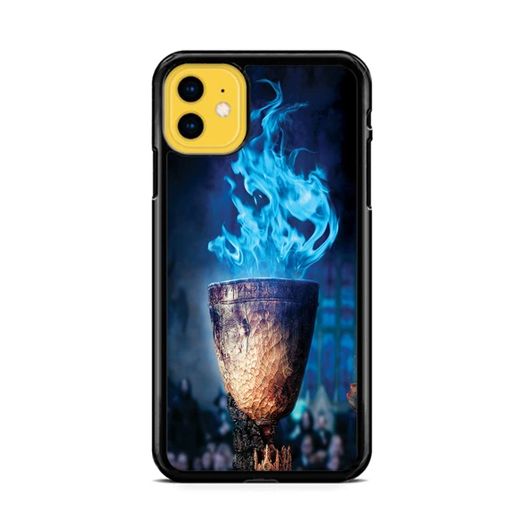 Star Trek Discovery Iphone 11 Cases Rowlingcase Rowlingcase Iphone 11 Iphone 11 Pro Case Iphone