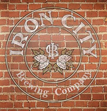 """2007 - Pittsburgh Brewing Company purchased out of bankruptcy by Unified Growth Partners and returned to it's original name - """"Iron City Brewing Company""""."""