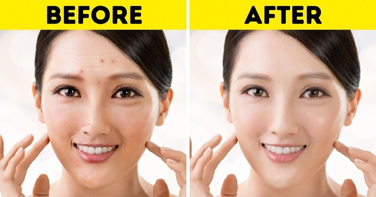 A 10 Step Korean Beauty Routine Makes Your Skin Scream Wow Korean Beauty Routine Skin Care Routine Steps Beauty Routines