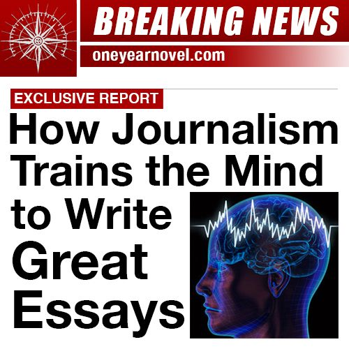 by daniel schwabauer brand new video writing curriculum writing  daniel schwabauer people have been asking me for years to please produce an essay writing curriculum here s why byline releasing this summer