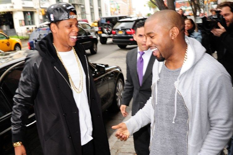 University Of Missouri Now Has A Class On Jay Z And Kanye West S Relationship Kanye Kanye West Jay Z