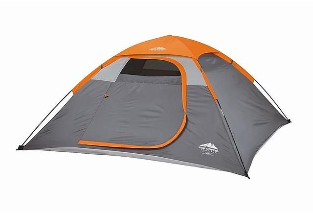 kmart coupons tents