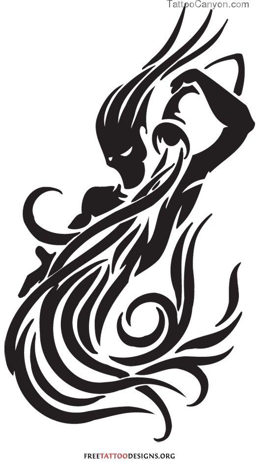 20 Matching Tattoo Ideas For Sisters Tatuaje De Acuario