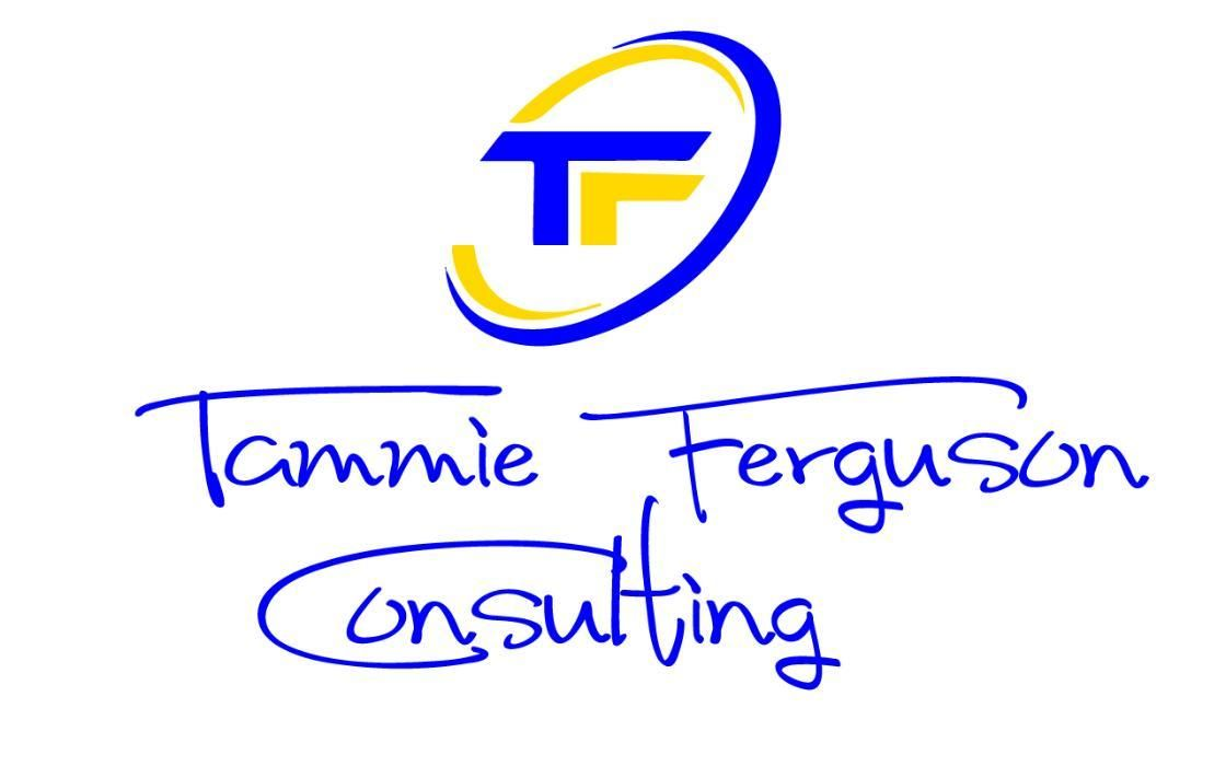 Take An Inside Look At Working For Tammie Ferguson Consulting Llc As Told By Real Employees Find Reviews Frequently A Job Opening Public Relations Ferguson